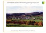 Bild Holzhausen