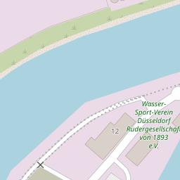 Daten-cen-Standorte