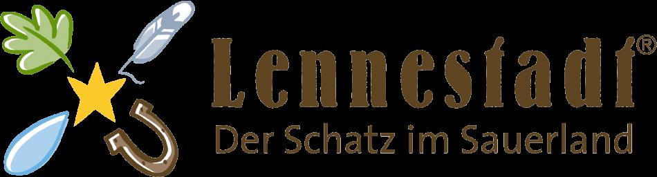 Logo Lennestadt - Der Schatz im Sauerland - Zur Startseite