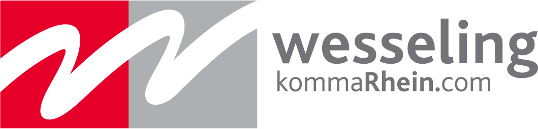 Logo: Stadt Wesseling